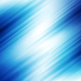 Vector blurred abstract background with stripes, blue color. Vector blurred abstract background with stripes. blue color stock illustration