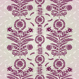 Vector border in ethnic style. Ornate floral seamless border. Vector pattern in ethnic style. Ornamental backdrop. Contrast lace background. Ornate floral decor Royalty Free Stock Photos