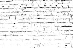 Vector bricks and stones texture, abstract background. Vector Bricks and Stones texture. Abstract background, old brick wall. Overlay illustration over any royalty free illustration