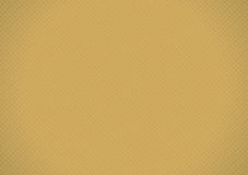 Vector brown background with texture Stock Photo