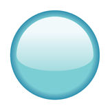vector Button Royalty Free Stock Images