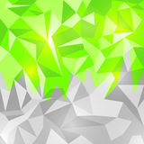 Vector camera background wallpaper technology Stock Images