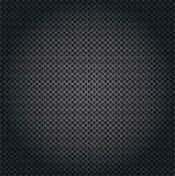 Vector Carbon Background Stock Photos