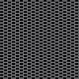Vector Carbon Fiber Stock Photos