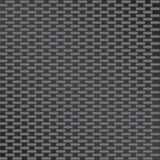 Vector Carbon Fiber Stock Images