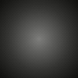 Vector carbon texture Stock Photo