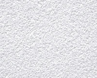 Vector cement plaster wall background Stock Image