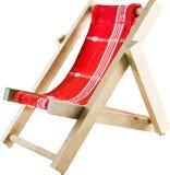 Vector chair Stock Photos