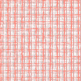 Vector checkered background Royalty Free Stock Image