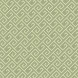 Vector chino 3 del papel pintado Imagen de archivo libre de regalías