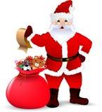 Vector Christmas Party design template. Vector illustration. Merry Christmas! Happy Christmas companions Stock Photo