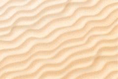 Free Vector Coastal Beach Sand Waves, Dunes Background Stock Photos - 140061203