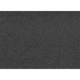 Vector color asphalt texture Royalty Free Stock Image