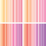Vector colorful Background Stock Images