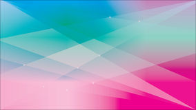 Vector colorful background Royalty Free Stock Image