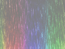 Vector colorful tiles Royalty Free Stock Images