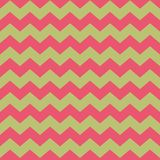 Vector colorful zig zag background Stock Photos