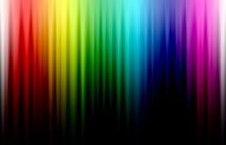 Vector  colour background Stock Photos