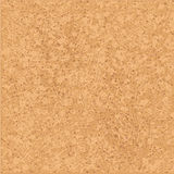 Vector cork board texture Royalty Free Stock Images