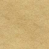 Vector Craft Recycled Paper Texture Royalty Free Stock Photography