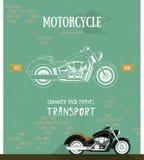 Vector dünne Linie Ikone für Logo, das Netz, beweglich Lizenzfreie Stockbilder