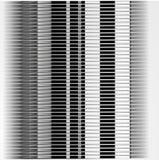Vector 3d back 10 15.03.14 Stock Photos