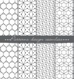 Vector damask seamless pattern background. pattern swatches included for illustrator , swatches. Vector damask seamless pattern background. pattern swatches vector illustration