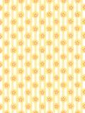 Vector de la materia textil del fondo Imagen de archivo