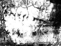 Vector de la textura del grunge de Abstact Fotos de archivo libres de regalías