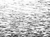 Vector de la textura del grunge de Abstact Imagen de archivo