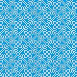 Vector de las elipses Foto de archivo libre de regalías