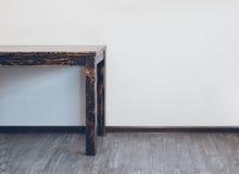 Vector de madera Fotografía de archivo