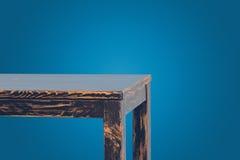 Vector de madera Foto de archivo