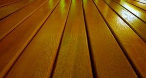 Vector de madera Imagenes de archivo