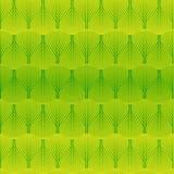 Vector de zomerpatroon Royalty-vrije Stock Afbeelding
