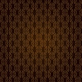 Vector Decorative Star Seamless Pattern Royalty Free Stock Photo