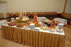Vector del día de fiesta Foto de archivo libre de regalías