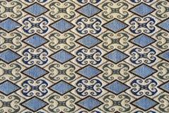 Vector del damasco Imagenes de archivo
