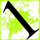 Vector design Royalty Free Stock Photos