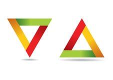 Vector design elements Stock Photos