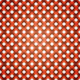 Vector diagonal pattern Stock Photo