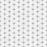 Vector diamond pattern Stock Images