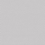 Vector el blanco pelado abstracto del vidrio de fibra y la textura gris Imagen de archivo