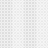 Vector el modelo inconsútil ilustración del vector