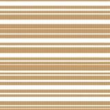 Vector el modelo inconsútil del backround del papel del arte con las rayas blancas Imagen de archivo