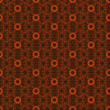 Vector elegant abstract pattern background Royalty Free Stock Images