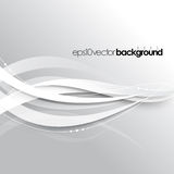 Vector elegant business background Royalty Free Stock Photos