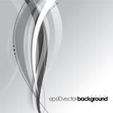 Vector elegant business background Royalty Free Stock Image