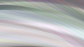 Abstract background, vector. Vector EPS10 with transparency. Abstract composition, curve lines with copy space. Lines with illusion of blur effect. Place for Royalty Free Illustration
