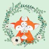 2018.02.23_panda_eucalyptus stock illustration